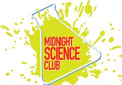MIdnightScienceclub